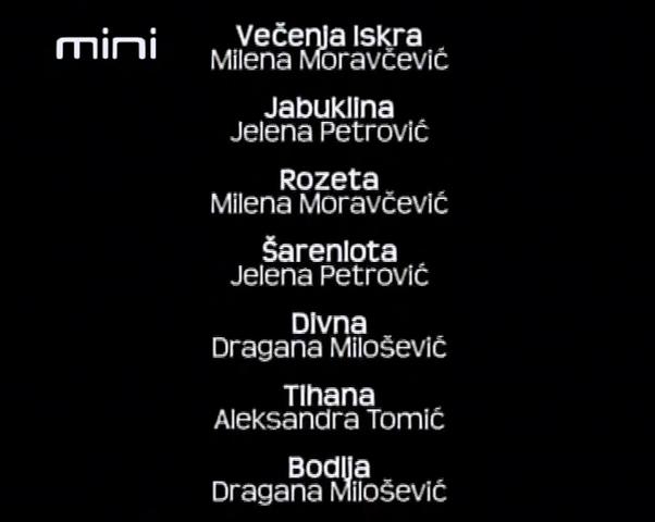 File:Serbian (Mini) Credits 1.png