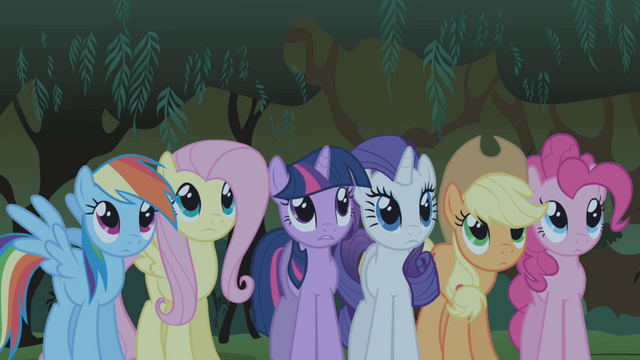 "File:Twilight ""why are you crying?"" S1E02.png"