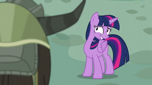 File:Twilight looking at yaks nervously S5E11.png