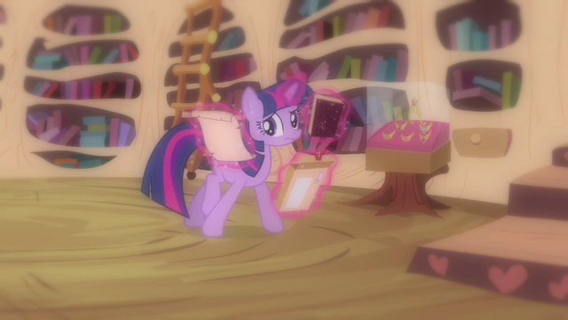 File:Twilight opening package S3E13.png