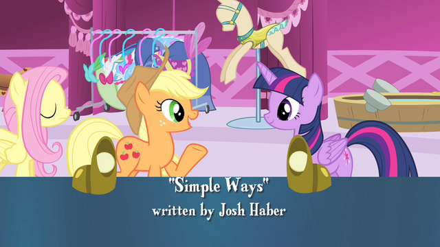 File:Applejack 'Probably more than a touch!' S4E13.png