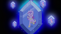 Cadance gems S02E26