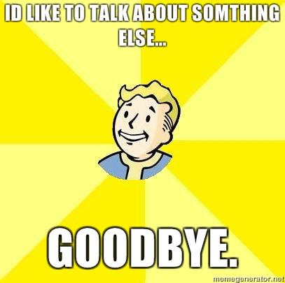 File:Fallout goodbye.jpg