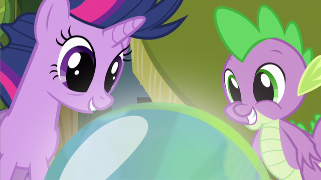 File:Twilight cute wide eyed S2E20.png