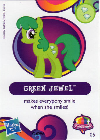 File:Wave 10 Green Jewel collector card.jpg