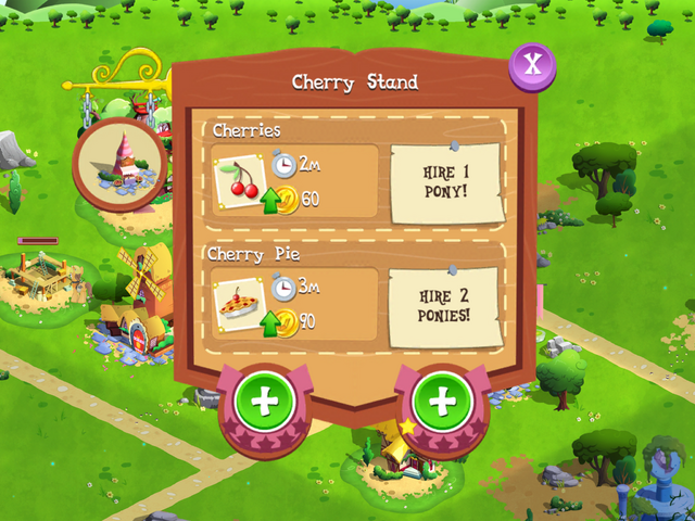 File:Cherry Stand menu MLP Game.png