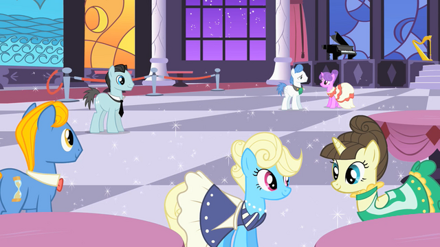 "File:Grand Galloping Gala ""shiny dancy floor"" S01E26.png"