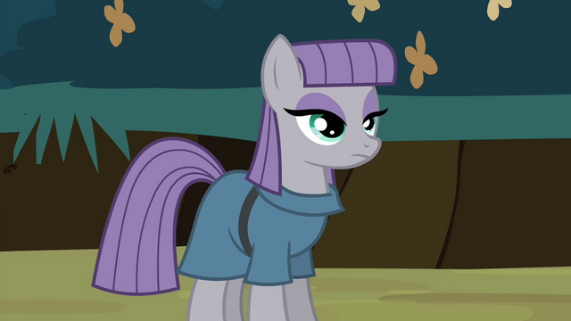 File:Maud Pie waiting S4E18.png