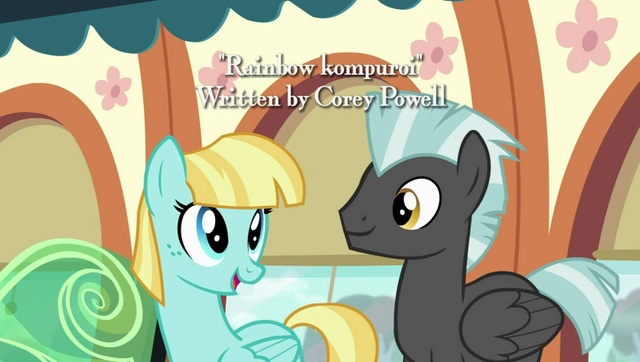 File:S4E10 Title - Finnish.png