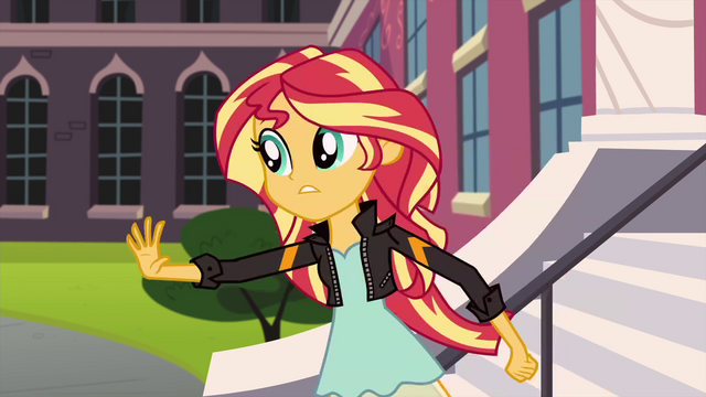 File:Sunset chases the mystery girl EG3.png