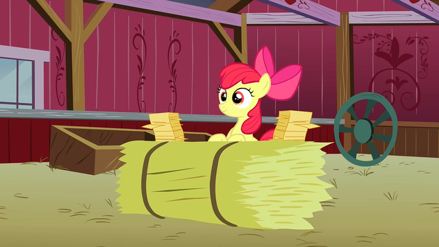 File:Apple Bloom hearing Granny Smith S3E08.png