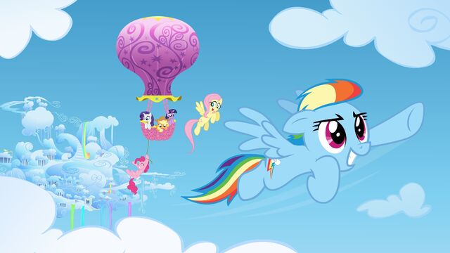 File:My Little Pony Rainbow Dash.jpg