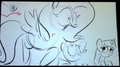 Thumbnail for version as of 03:06, July 26, 2014