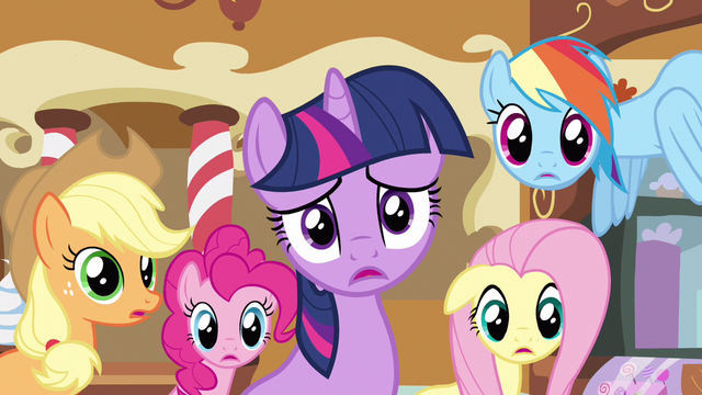 File:Twilight didn't mean it S2E23.png