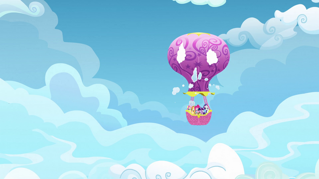 File:Balloon emerging S3E07.png