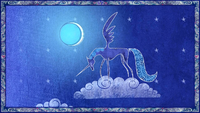 Luna Refusing to Lower Moon S01E01.png