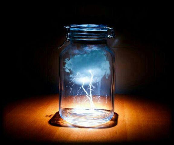 File:Magic lightning.jpg