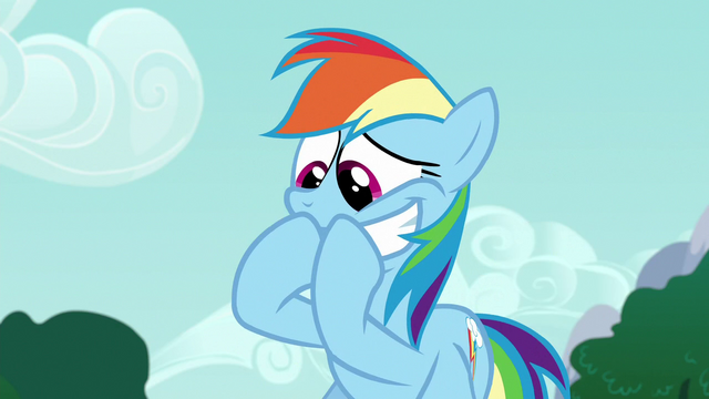 File:Rainbow holding in her excitement S6E15.png