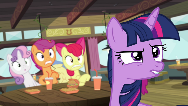File:Twilight confused S4E15.png