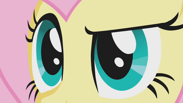 File:Close up of Fluttershy's eyes S1E07.png