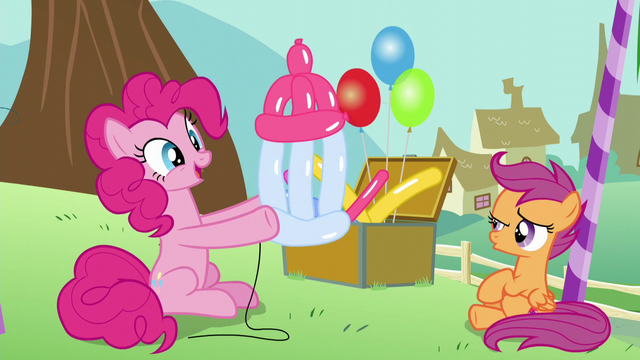 File:Pinkie says the balloon baby bottle is a puppy S5E19.png
