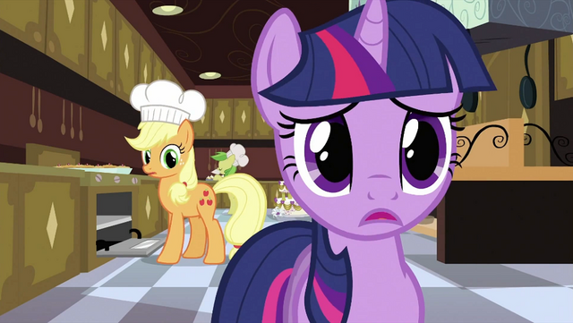 File:Twilight 'did you see' S2E25.png