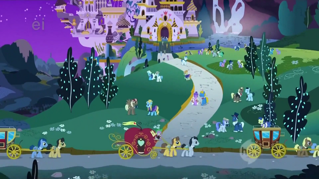 File:Arriving at the gala S1E26.png