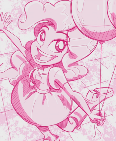 File:Pinkie Pie illustration by Katrina Hadley cropped EG2.png
