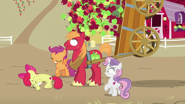File:Apples about to fall onto Big Mac S6E4.png