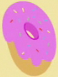 File:Joe's cutie mark S2E24.png