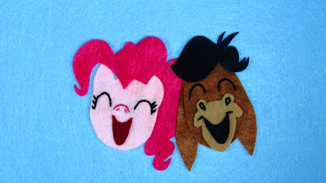 File:Pinkie Pie Become Instant Best Friends S2E18.png