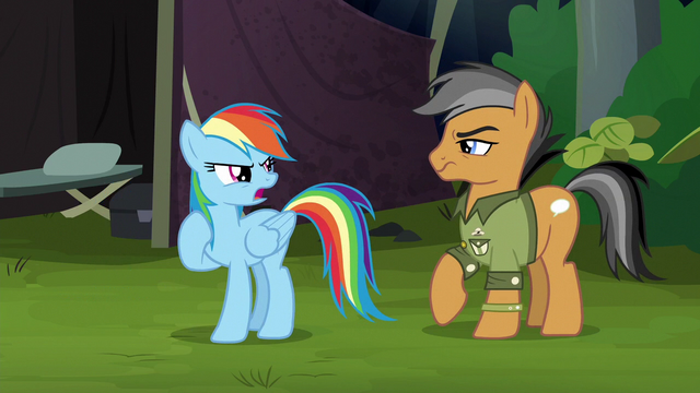 "File:Rainbow Dash ""just follow me"" S6E13.png"