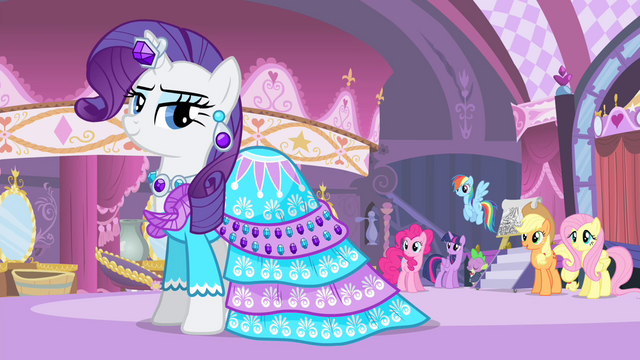 File:Rarity's friends 'What' S4E13.png