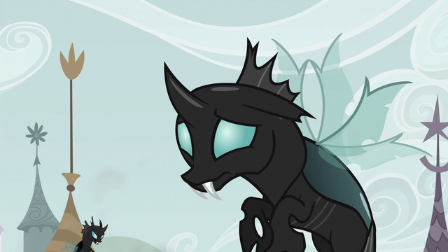 File:Thorax doesn't want to steal love S6E16.png