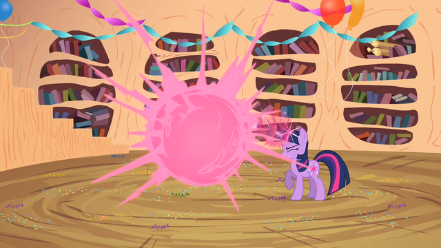 File:Twilight makes Spike spawn in front of her S2E10.png