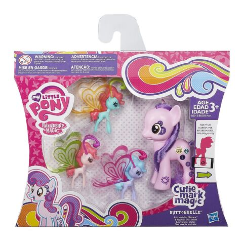File:Cutie Mark Magic Buttonbelle Friendship Flutters set packaging.jpg