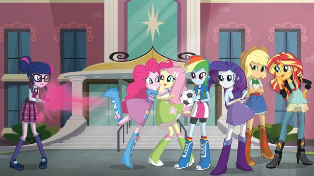 File:Equestria Girls Friendship Games Facebook promo banner.jpg