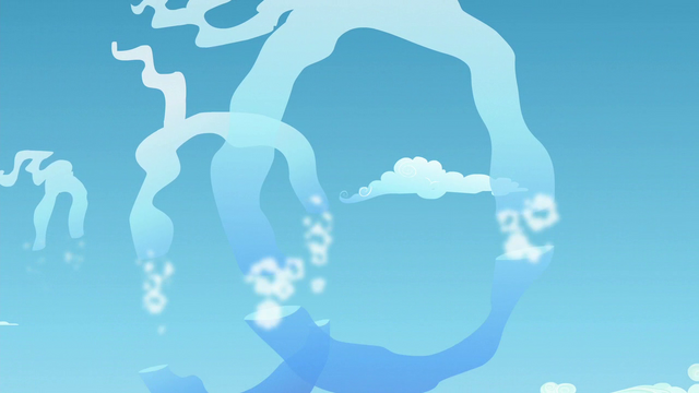 File:Parts of cloud rings fall down S5E26.png