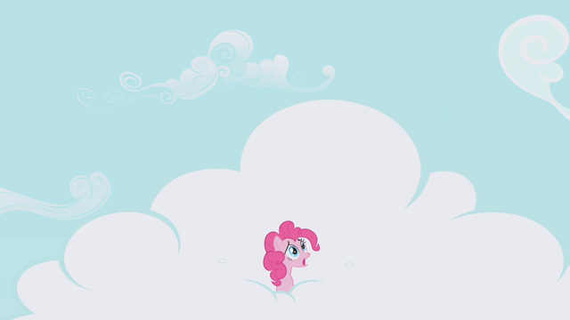 File:Pinkie sees Dash and Gilda fly off S1E05.png
