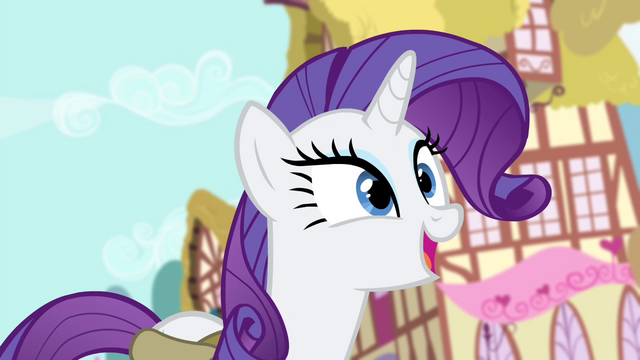 "File:Rarity ""simply buzzing with ideas"" S4E23.png"