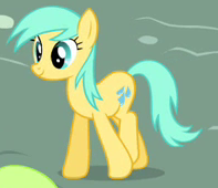 File:Sunshower Raindrops Earth Pony ID S4E13.png