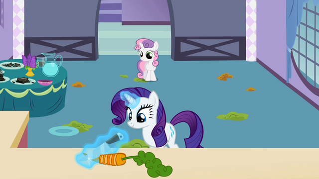 File:Sweetie Belle Wait 3 S2E5.png