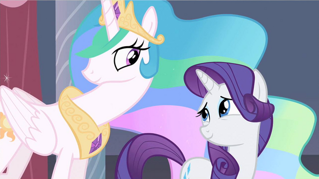 File:Princess Celestia to hear S2E9.png