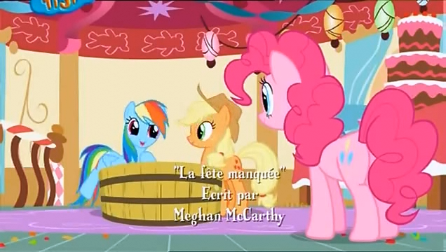 File:S1E25 Title - French.png