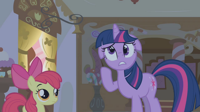 "File:Twilight ""good gracious"" S01E09.png"