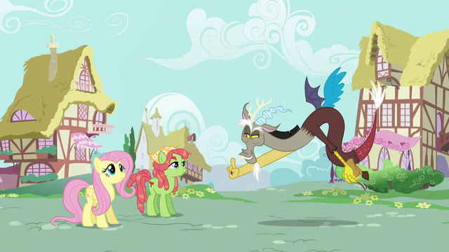 """File:Discord """"you can rest assured of that"""" S5E7.png"""