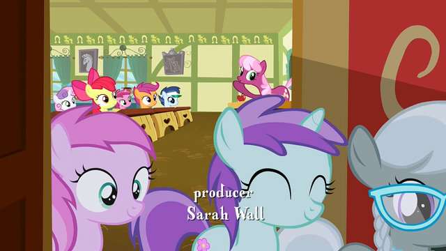 File:Fillies walking out the door S2E23.png