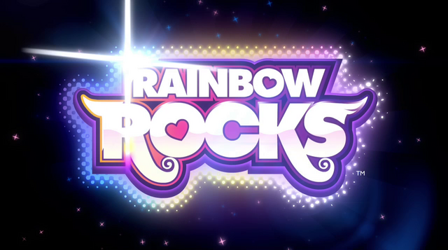 File:Rainbow Rocks first opening sequence logo EG2.png