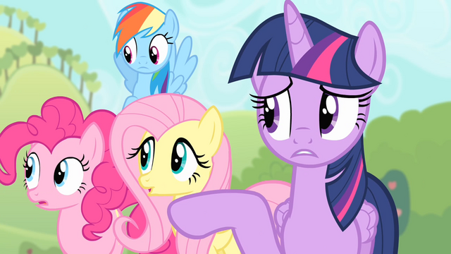 File:Twilight '...in the west orchard' S4E07.png