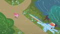 'Not now Pinkie' S1E5.png